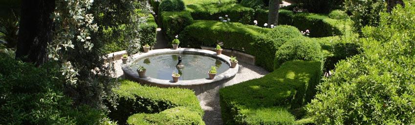 jardin_viana