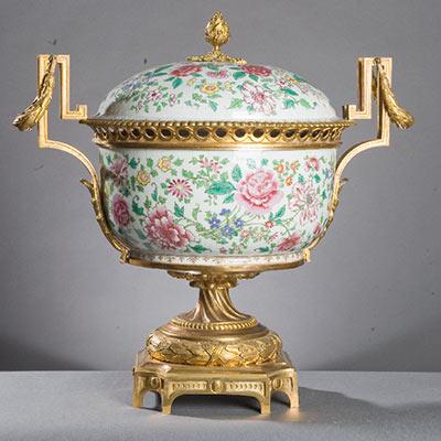 porcelanas